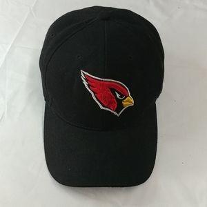 Team Cardinals baseball cap